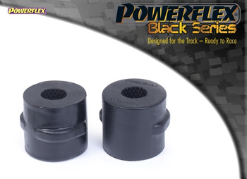 Powerflex PFF50-303-17BLK
