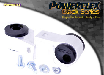 Powerflex PFF50-302BLK