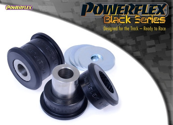 Powerflex PFR1-1014BLK