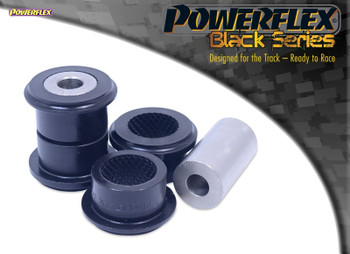 Powerflex PFF36-601BLK