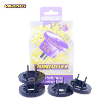 Powerflex PFF36-605