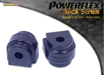 Powerflex PFR36-610-11.1BLK
