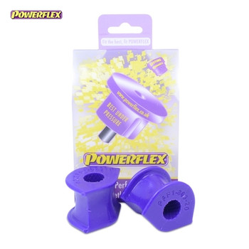 Powerflex PFF1-803-20