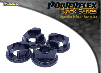 Powerflex PFR36-630BLK