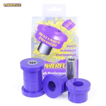 Powerflex PFF16-701