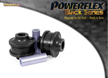 Powerflex PFF16-702BLK