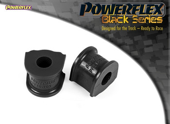 Powerflex PFF16-703-17BLK