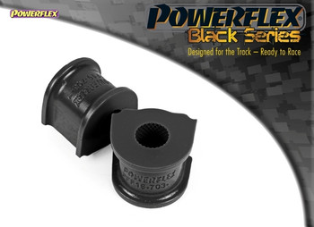 Powerflex PFF16-703-18BLK