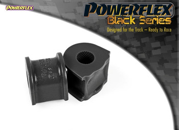 Powerflex PFF16-703-19BLK