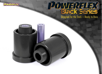 Powerflex PFR16-710BLK