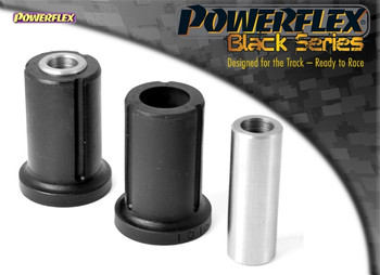 Powerflex PFF16-101BLK
