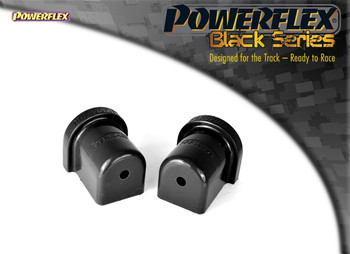 Powerflex PFF16-103BLK