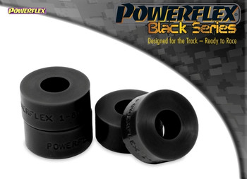 Powerflex PFF1-805BLK