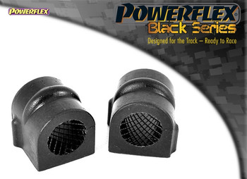 Powerflex PFF66-503-25BLK