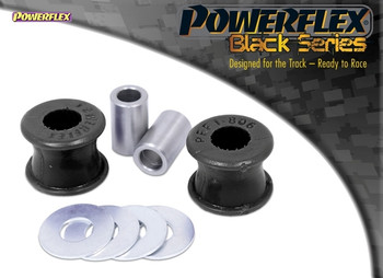 Powerflex PFF1-806BLK