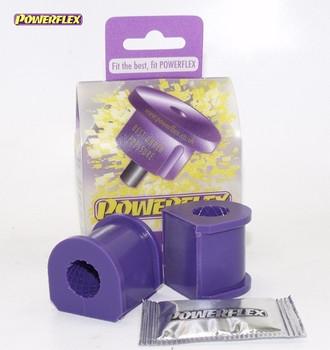 Powerflex PFR66-519-17