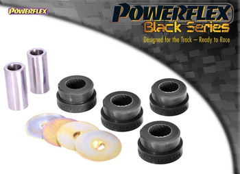 Powerflex PFR80-1217BLK