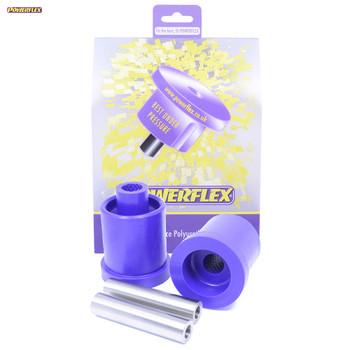 Powerflex PFR80-1110
