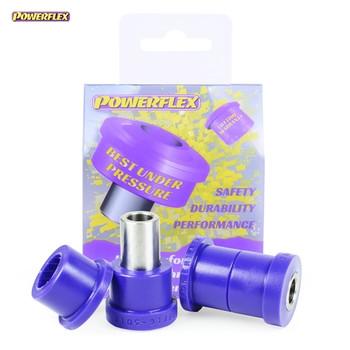 Powerflex PFF16-501