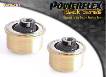 Powerflex PFF16-502GBLK
