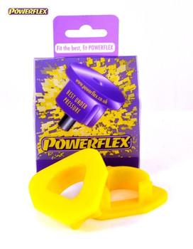 Powerflex PFF16-520