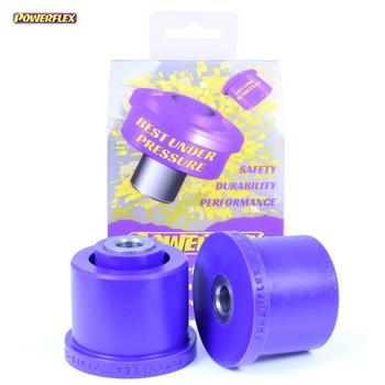 Powerflex PFR16-510