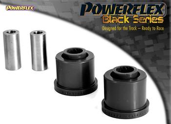 Powerflex PFR16-510BLK
