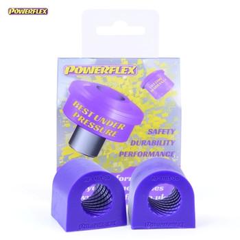 Powerflex PFF80-1103-20