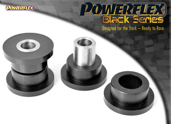 Powerflex PFR1-711BLK