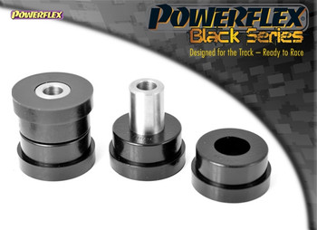 Powerflex PFR1-712BLK