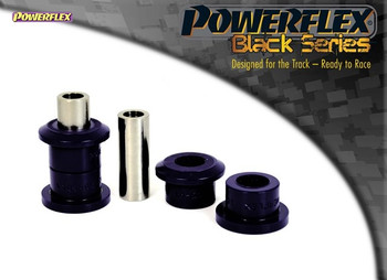 Powerflex PFF16-601BLK