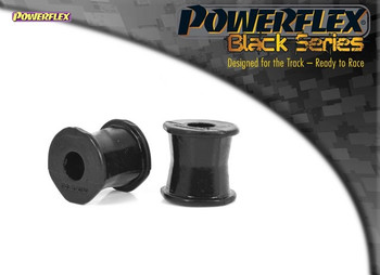 Powerflex PFF16-604-13BLK