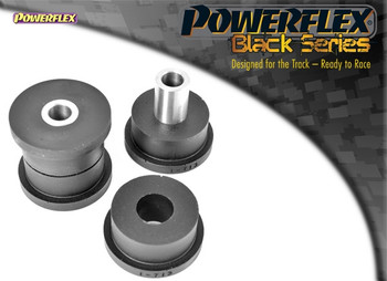 Powerflex PFR1-713BLK