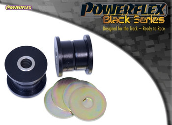 Powerflex PFR1-714BLK