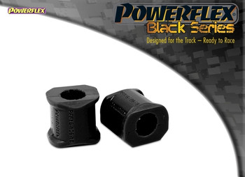 Powerflex PFF16-106BLK