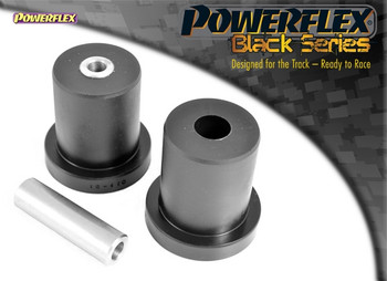Powerflex PFR16-110BLK