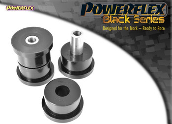 Powerflex PFR19-408BLK