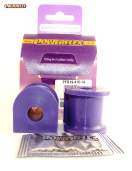 Powerflex PFR19-410-14