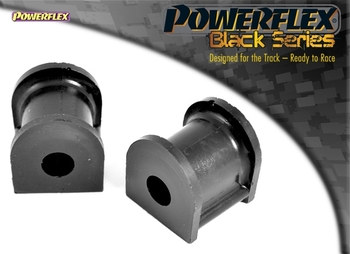 Powerflex PFR19-410-14BLK