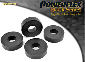 Powerflex PFF19-3620BLK