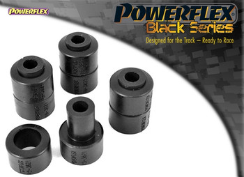 Powerflex PFF19-3621BLK