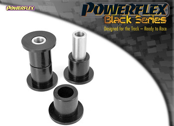 Powerflex PFF19-3622BLK