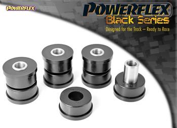 Powerflex PFR19-3601BLK