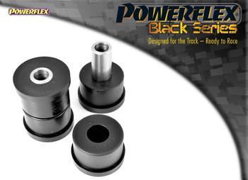 Powerflex PFR19-3608BLK