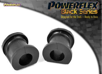 Powerflex PFF19-1403-22BLK