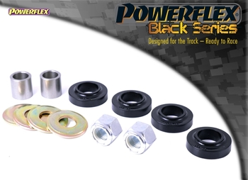 Powerflex PFF19-401BLK