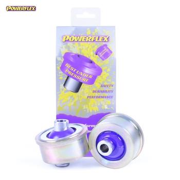 Powerflex PFF80-1102