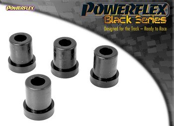 Powerflex PFR19-1414BLK