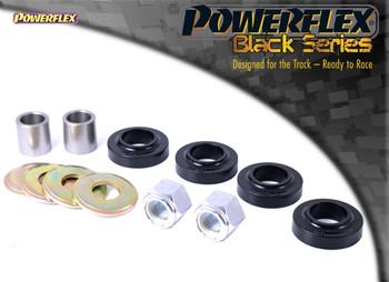 Powerflex PFF19-401BLK
