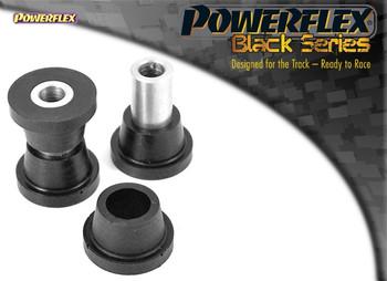 Powerflex PFF19-402BLK